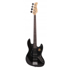 SIRE Marcus Miller 2nd Gen V3 4 String Electric Bass Guitar - Black