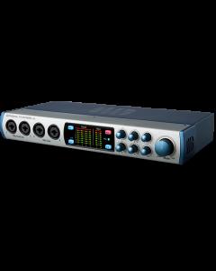 Presonus 1820 Studio Interface