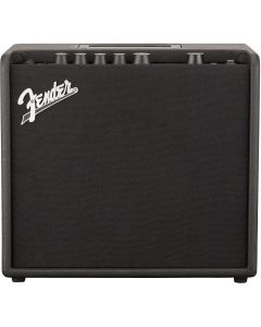 Fender Mustang LT 25 Guitar Amplifier with FX and USB LT25