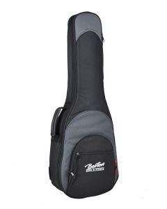 Boston Super Packer gig bag for Baritone ukulele UKB-25-BG