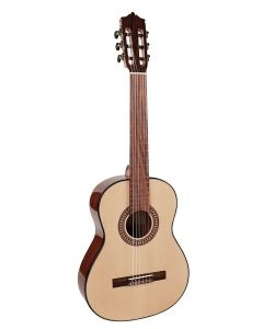 Martinez Elementary Series 3/4 Classic Guitar 3/4 Classical Guitar MC20S Jun