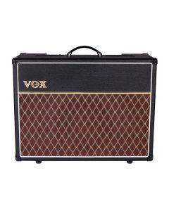 Vox Electric Guitar Amplifier, AC30-S1