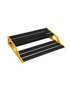 NUX Pedal Board Bumblebee L, NPB-L