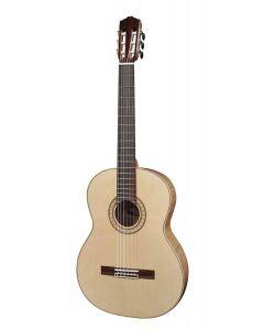 Salvador Cortez Solid Top Concert Series Classic Guitar CS-65