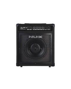 NUX Digital Drum Amplifier, DA30BT