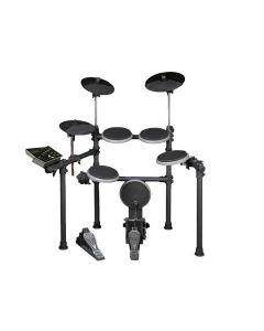 Medeli Digital Drum Kit DD522