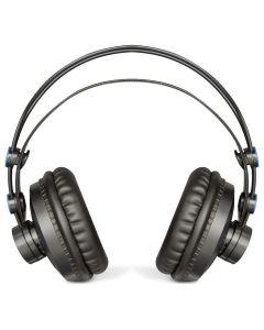 PreSonus Studio Quality Stereo Headphones, HD7