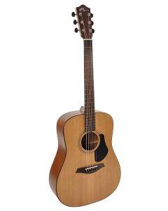 Mayson Elementary Series Dreadnought ECD10 Acoustic Guitar