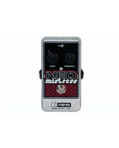 Electro Harmonix Neo Mistress Pedal, EHXNEOMISS