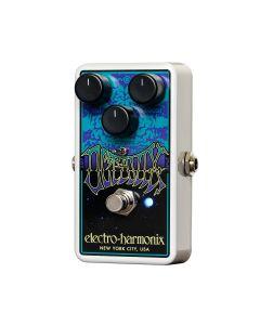 Electro Harmonix Octavix Pedal, EHXNOCT