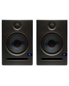 PreSonus Eris E5 Active Studio Monitors, Pair