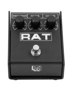 Pro Co RAT 2 Distortion Pedal, PRORAT