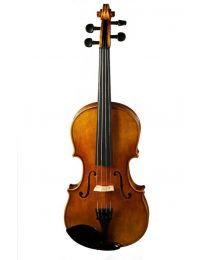 Scott Cao STV17E Violin Outfit - 4/4 - Complete with Case & Bow