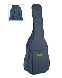 Boston Padded Acoustic Gig Bag - W10