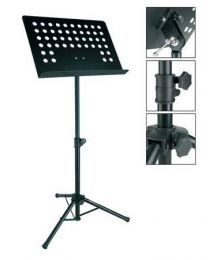 Boston OMS-302 Heavy Duty Orchestral Music Stand