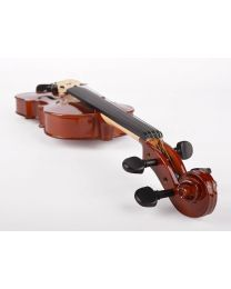 Leonardo Student Violin Outfit LV-1500 Various Sizes