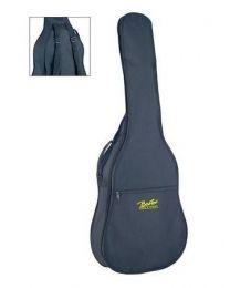 Boston Padded Acoustic Gig Bag - W06