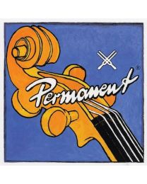 Pirastro P337010 Permanent cello string set