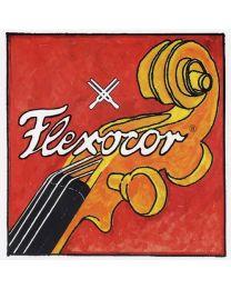 Pirastro P336020 Flexocor cello string set