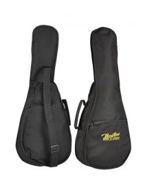 Boston Padded gig bag for tenor ukulele UKT-06
