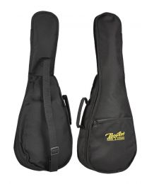 Boston Gig bag for Baritone Ukulele - UKB-06 Padded Bag Baritone