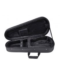 Boston Cloth Covered Soft case for Mandolin CMD-250