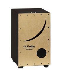 Roland El Cajon (Acoustic/Electric Cajon) EC-10