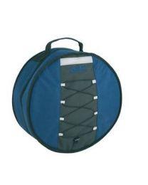 Boston Padded Snare Drum Bag DBL-1465-S