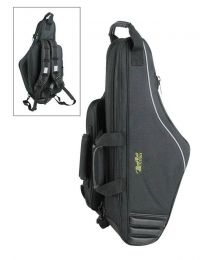 Boston Deluxe Gig Bag for Tenor Saxophone