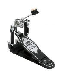 TAMA Iron Cobra Single Drum Pedal HP600D