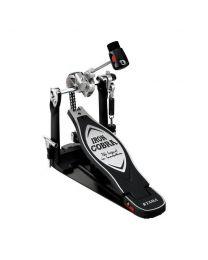TAMA Iron Cobra Powerglide Single Drum Pedal HP900PN