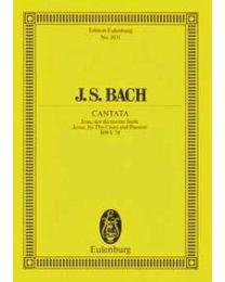 Bach - Cantata No. 78