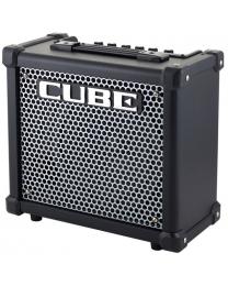 Roland Cube 10GX Guitar Amp