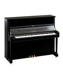 Yamaha U1H Reconditioned Piano
