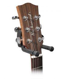 Boston Universal Wall Hanger for Guitar, Ukulele, Violin etc FC-310