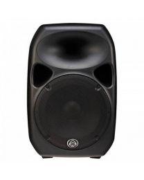 Wharfedale 420 Watt Powered Speaker Titan 15D