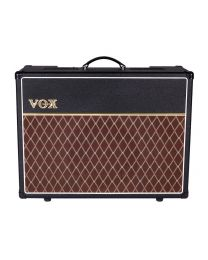 Vox Electric Guitar Amplifier, AC30-S1