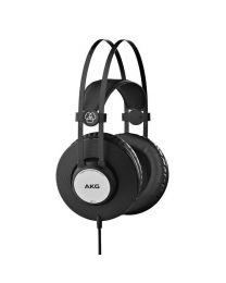 AKG K72 Closed-back Headphones