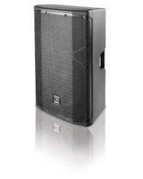 """DAS Audio Altea-415 1400 Watt 15"""" Loudspeaker"""