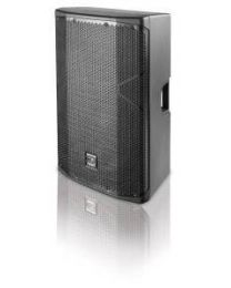 """DAS Audio Altea-415-A 800 Watt 15"""" Loudspeaker"""