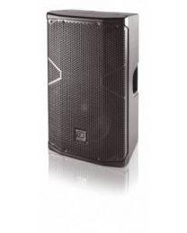 """DAS Audio Altea-712 1500 Watt 12"""" Loudspeaker"""