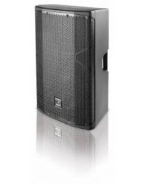 """DAS Audio Altea-715-A 1500 Watt 15"""" Loudspeaker"""