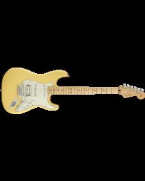 Fender HSS Player Series Stratocaster - Butter Cream