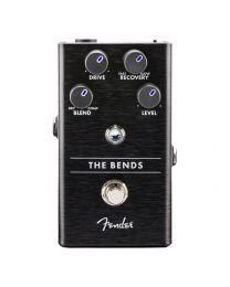Fender The Bends Compressor Pedal 0234531000