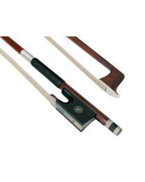 Dörfler Nickel Silver Collection Violin Bow 4/4 DV10