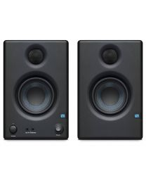 Presonus Eris Studio Monitors E3.5