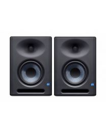 Presonus Eris Studio Monitors E5
