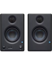 Presonus Eris Studio Monitor Pair
