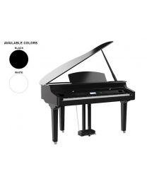 Medeli Digital Baby Grand Piano GRAND510/BK