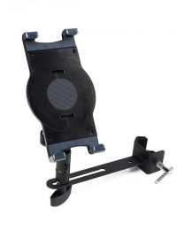 Boston Universal Tablet Holder for Stand IP-04